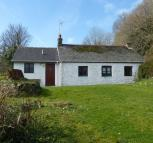 Detached property in Gatehouse, Llawhaden...
