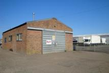 Commercial Property in Garage Lane, Setchey...