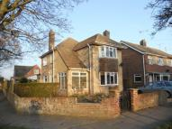 3 bed Detached house to rent in Mount Drive, Wisbech...