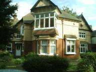 House Share in Townsend Road, Wisbech...