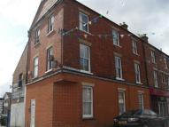 2 bed Flat to rent in Orange Grove, Wisbech...