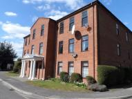 Flat to rent in Wedgewood Court, Wisbech...