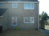 3 bed End of Terrace house to rent in Prince of Wales Close...