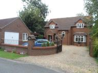Detached home to rent in Bevis Lane...
