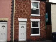 3 bedroom End of Terrace home to rent in Prince Street, Wisbech...