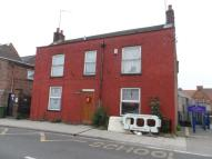 Town House to rent in Norwich Road, Wisbech...