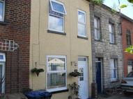 3 bed Terraced property to rent in Elizabeth Terrace...