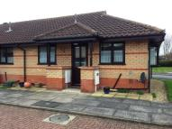 1 bedroom Bungalow to rent in Leiden Fields, Spalding...