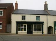 Commercial Property to rent in Church Street, Holbeach...