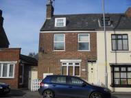 3 bed semi detached home in Bridge Road...