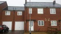 Link Detached House to rent in Old Barn Court...