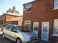 End of Terrace property in Albert Street, Holbeach...