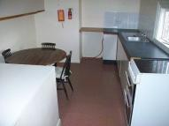 2 bed Flat in Market Street...