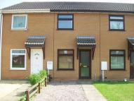 2 bed Terraced house to rent in Marshland Drive...