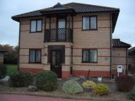 Flat for sale in Leiden Fields, Spalding...