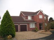 Haven Close Detached property for sale