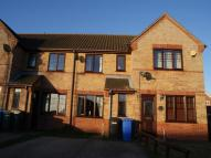 2 bed property in Pollard Piece, Lowestoft...