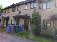 2 bedroom property to rent in Ranville...