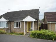 Nicholson Drive Detached Bungalow to rent