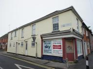 3 bedroom Flat to rent in Raglan Street, Lowestoft...