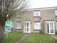 2 bedroom Terraced house in Hollow Grove Way...