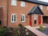 Apartment to rent in Neptune Close, Bradwell...