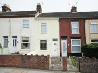 Gorleston Road property
