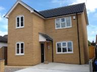 3 bed home to rent in Belvedere Drive...