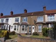 3 bedroom house in Hall Road, Lowestoft...