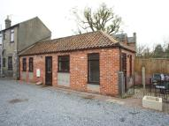 Semi-Detached Bungalow to rent in High Street, Kessingland...