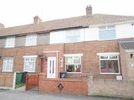 3 bed house in Recreation Road...