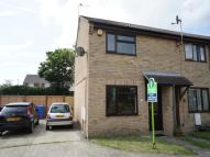 house to rent in Sunnyfields, Lowestoft...