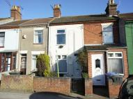 Gorleston Road property to rent