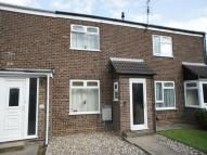property in Buttercup Close...