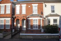 property to rent in Clarence Road, Gorleston, Great Yarmouth, NR31