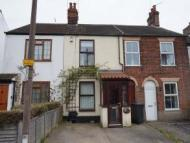 3 bed semi detached house to rent in Commodore Road...