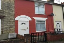 property to rent in Trafalgar Road East, Gorleston, Great Yarmouth, NR31