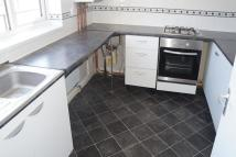 2 bed Flat to rent in London Road North...