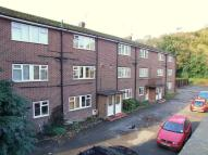 Maisonette for sale in Yately Court, Hayes Lane...