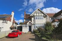 4 bed Detached house for sale in Purley Downs Road...