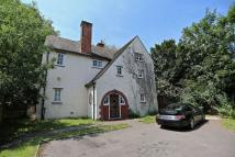 7 bed Detached home for sale in St Augustines Avenue...