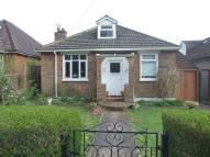 3 bedroom Detached Bungalow for sale in Chaldon Road, Caterham