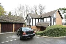 5 bed Detached house in Harman Place, Purley