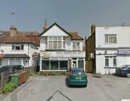 property for sale in Gander Green Lane, Sutton