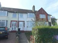 Terraced house for sale in Elm Park Gardens...