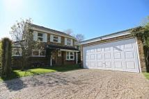 4 bed Detached home in Kenley