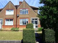 3 bedroom semi detached property in St Andrews Road, Coulsdon