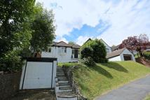 4 bed Detached Bungalow for sale in Riddlesdown Avenue...