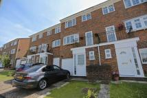 3 bed Terraced home for sale in Hillview Close, Purley