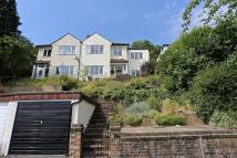 4 bed semi detached property for sale in Northwood Avenue, Purley